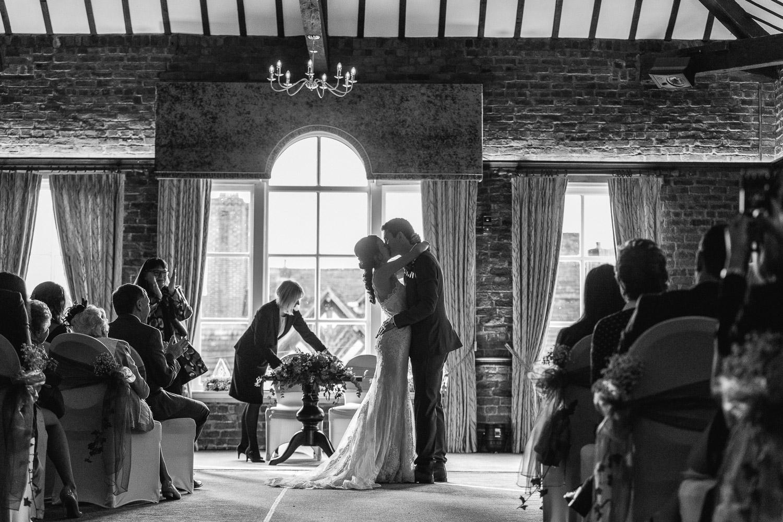 Vicki-and-David-Wedding-Highlights-51.jpg