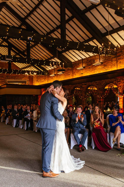 Vicki-and-David-Wedding-Highlights-52.jpg