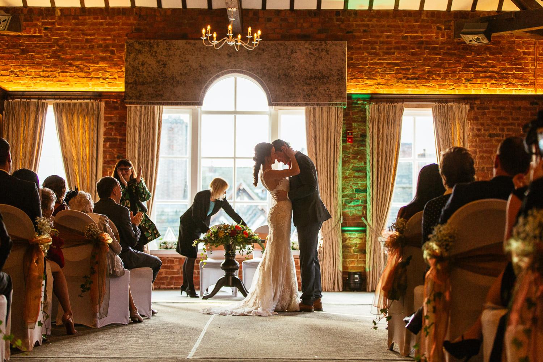 Vicki-and-David-Wedding-Highlights-53.jpg