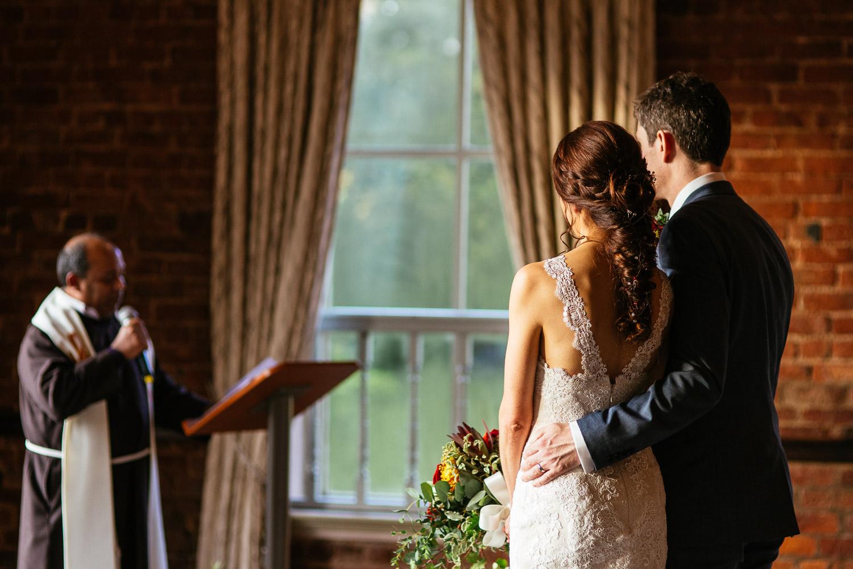Vicki-and-David-Wedding-Highlights-54.jpg
