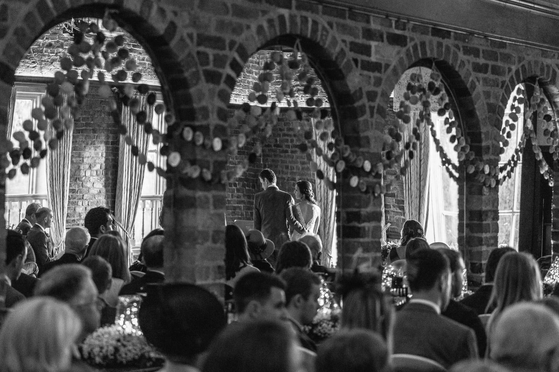 Vicki-and-David-Wedding-Highlights-55.jpg