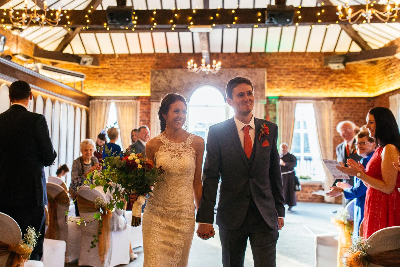 Vicki-and-David-Wedding-Highlights-56.jpg
