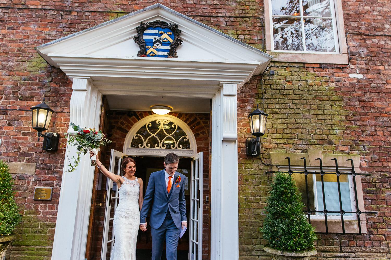 Vicki-and-David-Wedding-Highlights-57.jpg