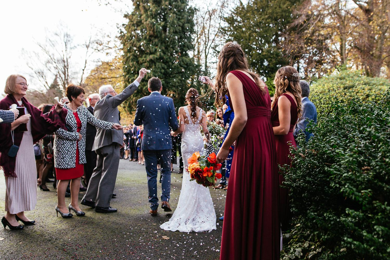 Vicki-and-David-Wedding-Highlights-58.jpg