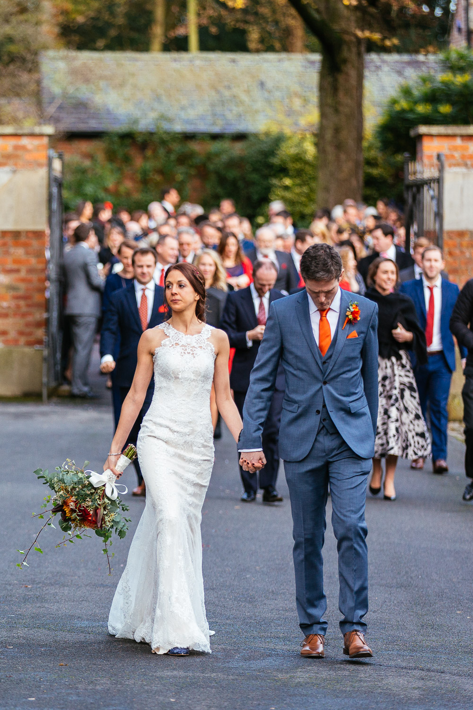 Vicki-and-David-Wedding-Highlights-59.jpg