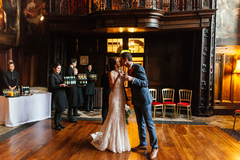 Vicki-and-David-Wedding-Highlights-60.jpg