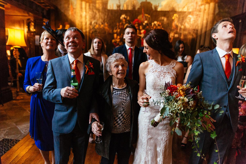 Vicki-and-David-Wedding-Highlights-62.jpg