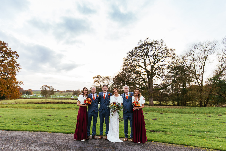 Vicki-and-David-Wedding-Highlights-65.jpg