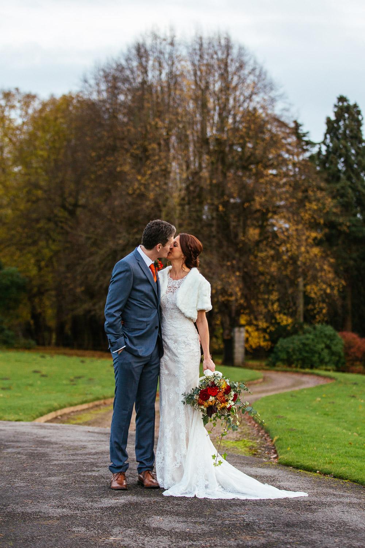 Vicki-and-David-Wedding-Highlights-67.jpg