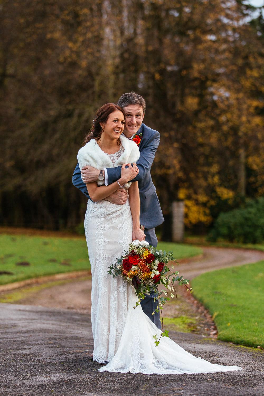 Vicki-and-David-Wedding-Highlights-68.jpg