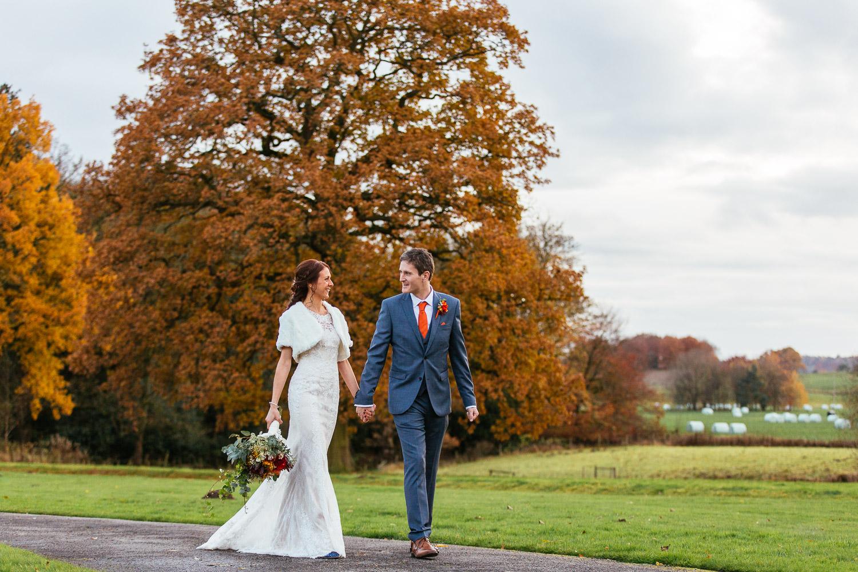 Vicki-and-David-Wedding-Highlights-69.jpg