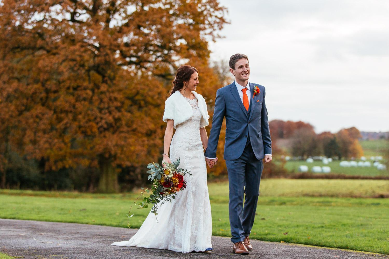 Vicki-and-David-Wedding-Highlights-70.jpg