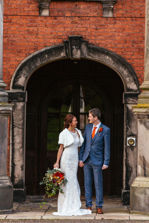 Vicki-and-David-Wedding-Highlights-72.jpg