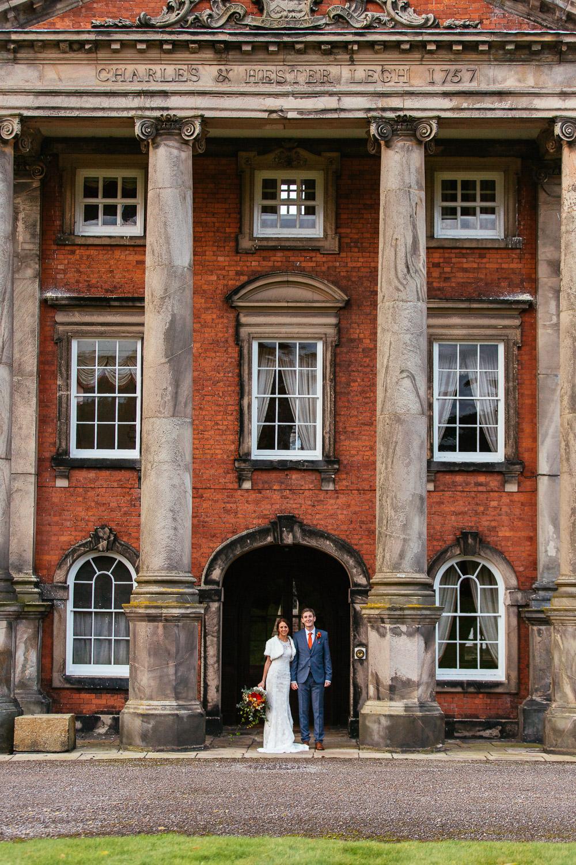 Vicki-and-David-Wedding-Highlights-71.jpg