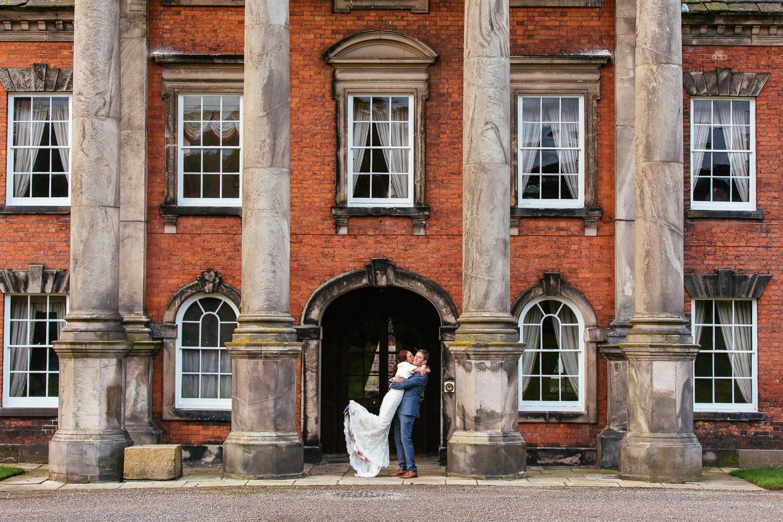 Vicki-and-David-Wedding-Highlights-74.jpg