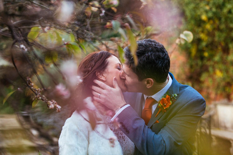 Vicki-and-David-Wedding-Highlights-75.jpg