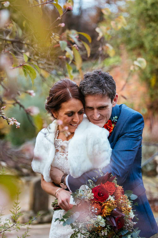 Vicki-and-David-Wedding-Highlights-76.jpg