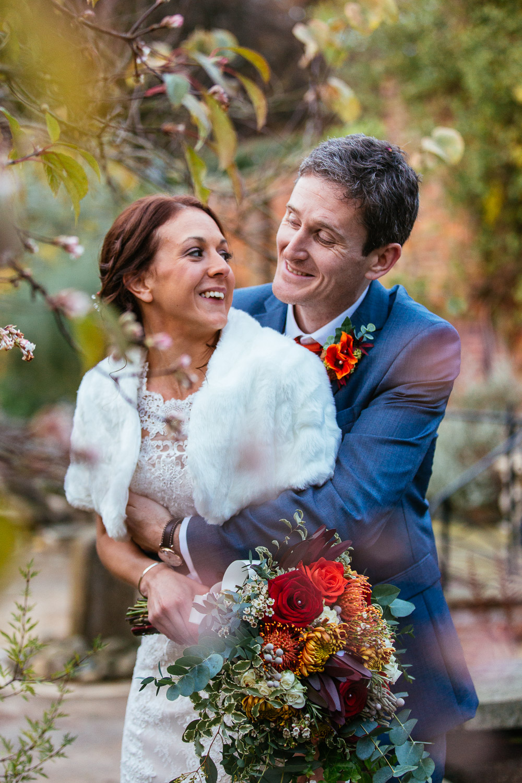 Vicki-and-David-Wedding-Highlights-77.jpg