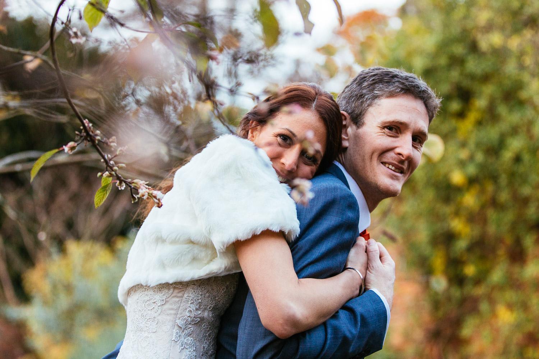 Vicki-and-David-Wedding-Highlights-78.jpg