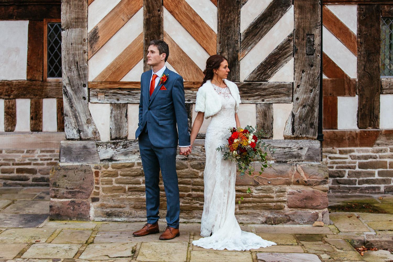 Vicki-and-David-Wedding-Highlights-81.jpg