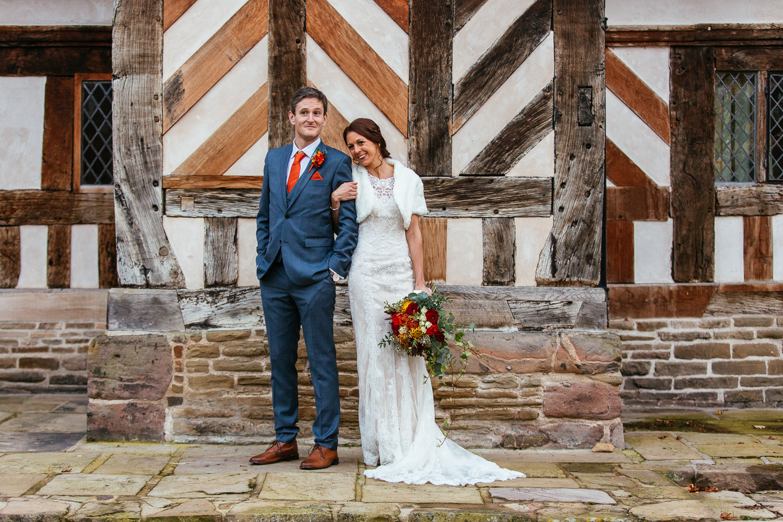 Vicki-and-David-Wedding-Highlights-84.jpg
