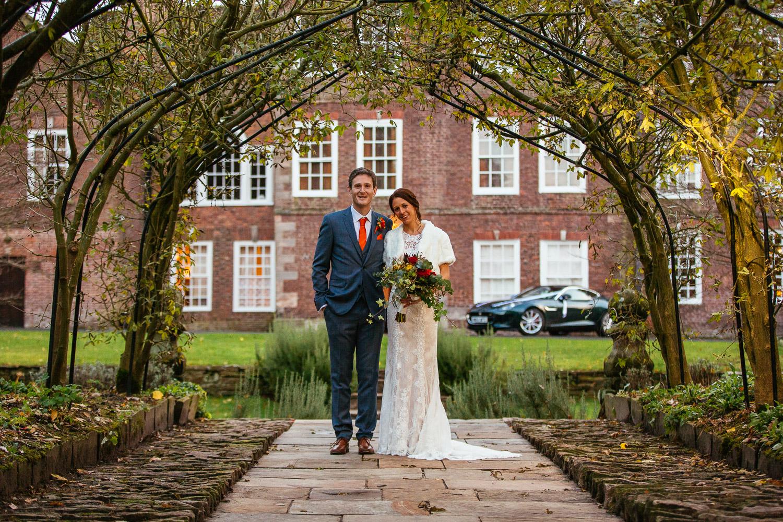 Vicki-and-David-Wedding-Highlights-85.jpg