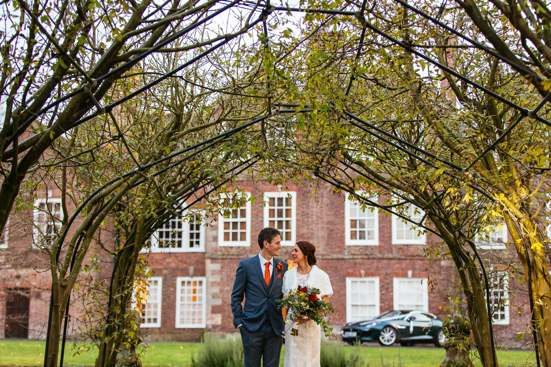 Vicki-and-David-Wedding-Highlights-86.jpg