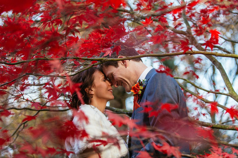 Vicki-and-David-Wedding-Highlights-87.jpg
