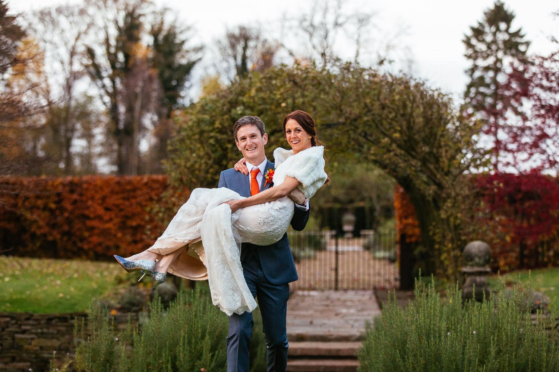 Vicki-and-David-Wedding-Highlights-89.jpg