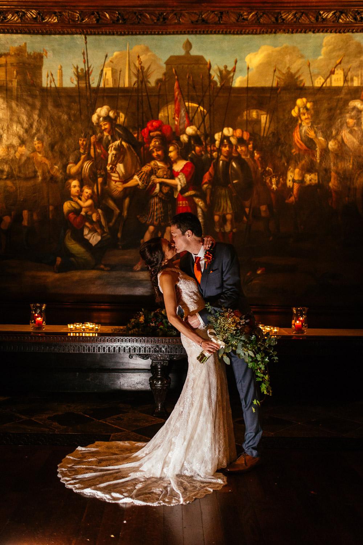 Vicki-and-David-Wedding-Highlights-91.jpg