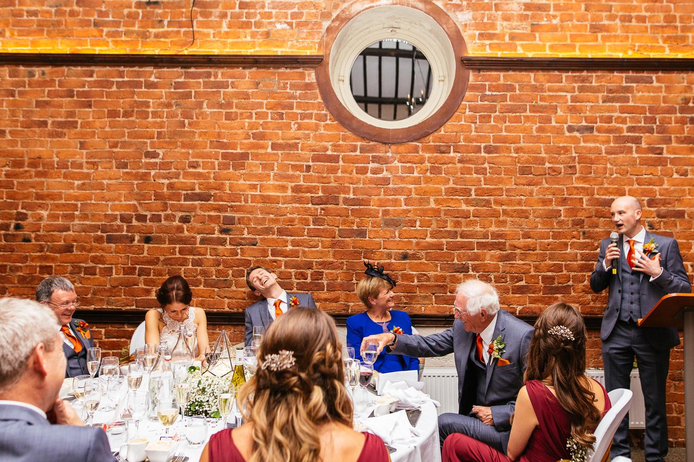 Vicki-and-David-Wedding-Highlights-99.jpg