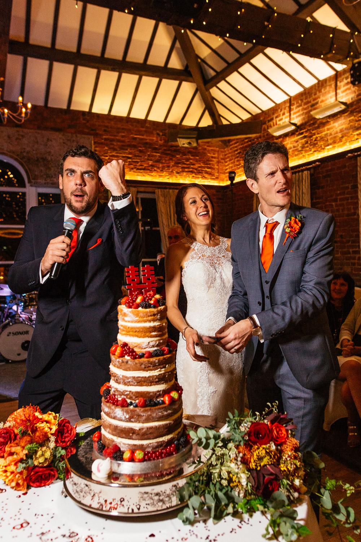 Vicki-and-David-Wedding-Highlights-107.jpg