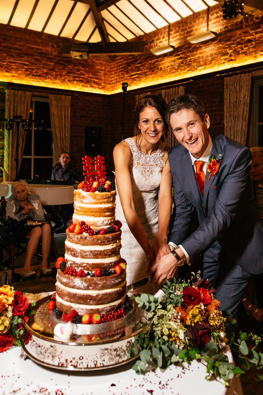 Vicki-and-David-Wedding-Highlights-108.jpg