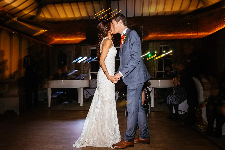 Vicki-and-David-Wedding-Highlights-109.jpg