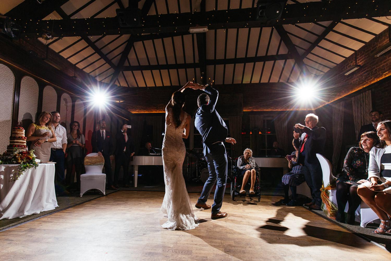 Vicki-and-David-Wedding-Highlights-110.jpg