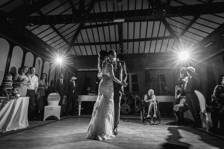 Vicki-and-David-Wedding-Highlights-111.jpg