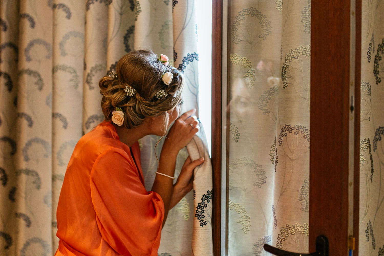 Abi-and-Rich-Wedding-Highlights-15.jpg