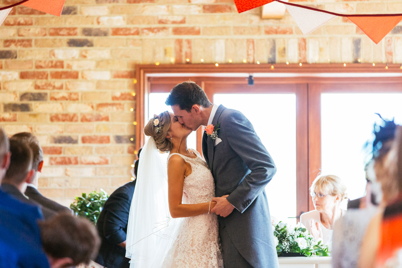 Abi-and-Rich-Wedding-Highlights-34.jpg