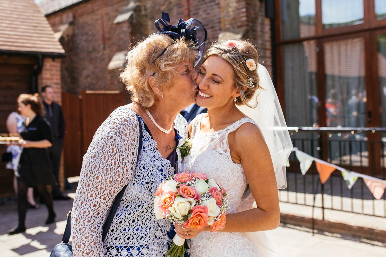 Abi-and-Rich-Wedding-Highlights-49.jpg