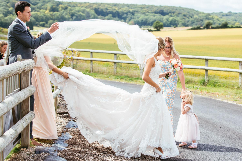 Abi-and-Rich-Wedding-Highlights-51.jpg