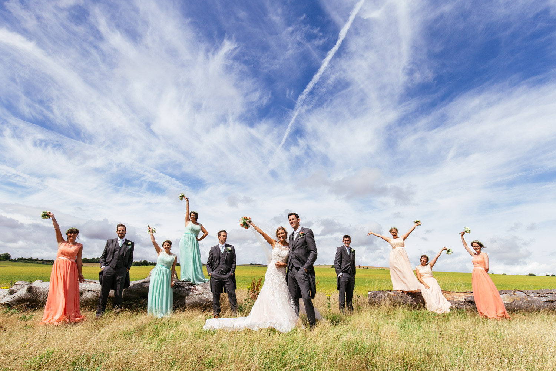 Abi-and-Rich-Wedding-Highlights-54.jpg