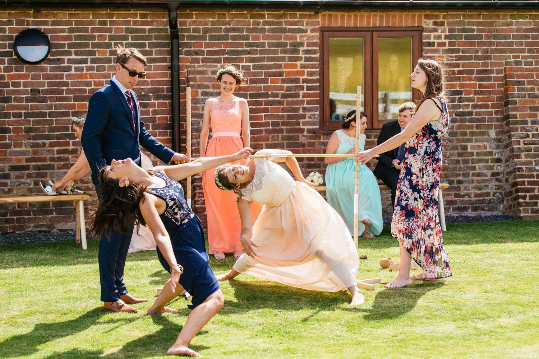 Abi-and-Rich-Wedding-Highlights-64.jpg