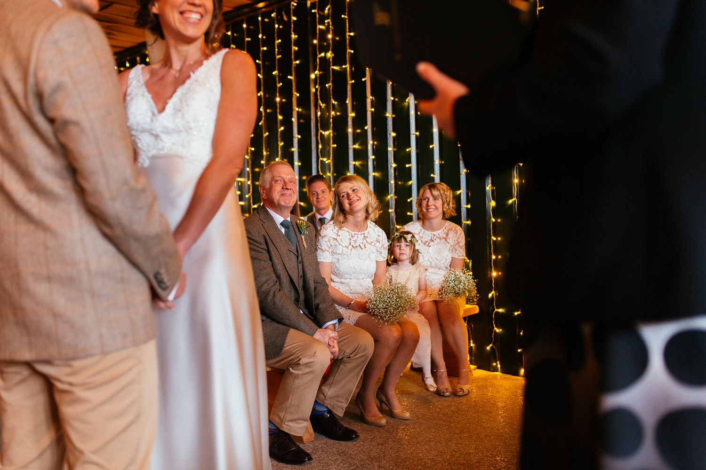 Charlie-Patrick-Wedding-42.jpg