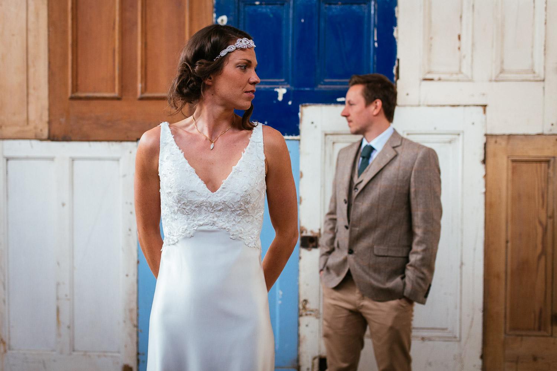Charlie-Patrick-Wedding-78.jpg