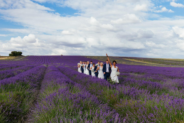Faye-and-Tom-Wedding-Hitchin-Lavender-57.jpg