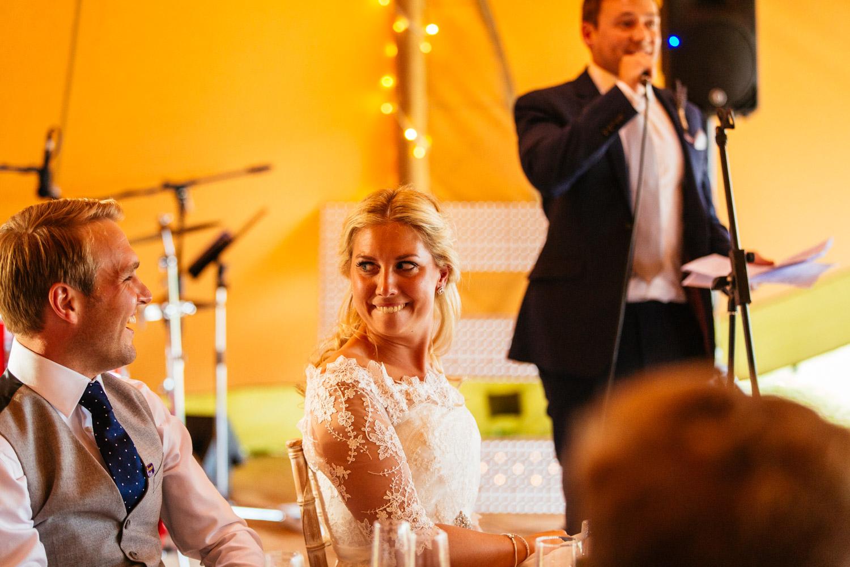 Faye-and-Tom-Wedding-Hitchin-Lavender-72.jpg