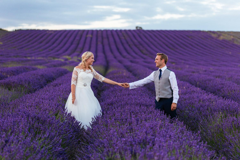 Faye-and-Tom-Wedding-Hitchin-Lavender-78.jpg