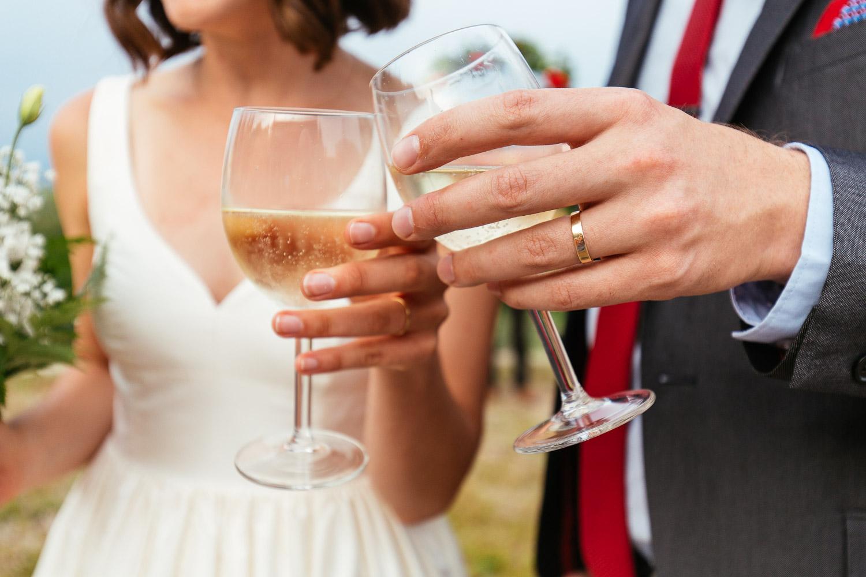 Jaimie-and-John-Wedding-Highlights-104.jpg
