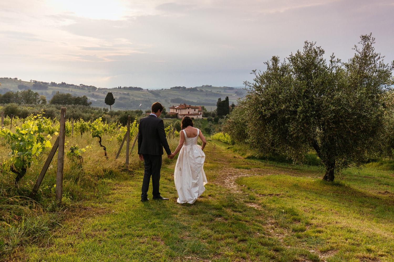 Jaimie-and-John-Wedding-Highlights-107.jpg