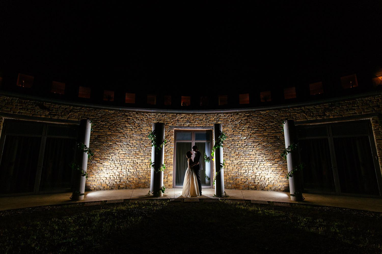 Jaimie-and-John-Wedding-Highlights-151.jpg